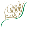 awQAF & MINORS AFFAIRS FOUNDATION logo