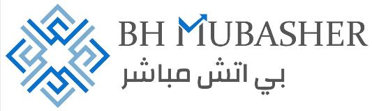 BH-Mubasher-Logo-Final