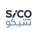SICO DIGITAL LOGO